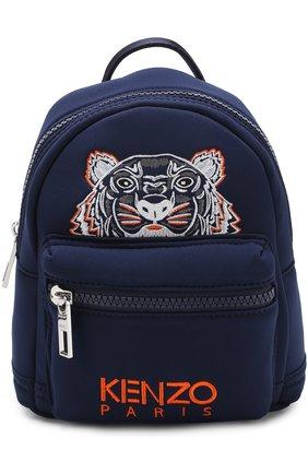 Рюкзак Mini Tiger | Фото №1