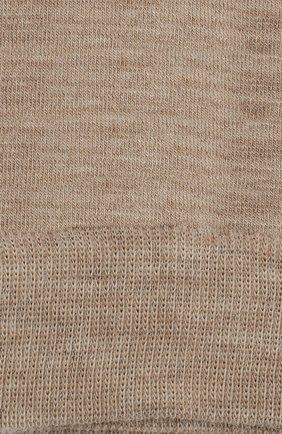 Хлопковые носки Norveg темно-серые | Фото №1