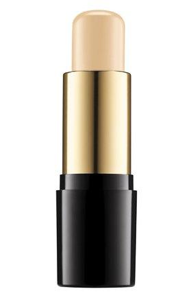 Тональное средство Teint Idole Ultra Wear Stick SPF 15 035 Beige Dore | Фото №1