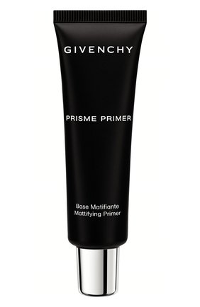 Матирующая основа под макияж Prisme Primer | Фото №1