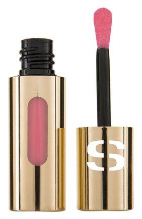 Бальзам-блеск для губ Phyto-Lip Delight, оттенок 2 нежно-розовый | Фото №1