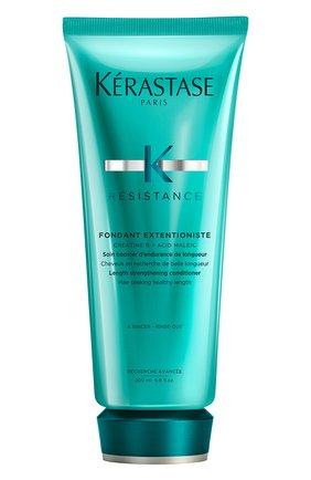 Молочко для восстановления поврежденных волос Extentioniste | Фото №1