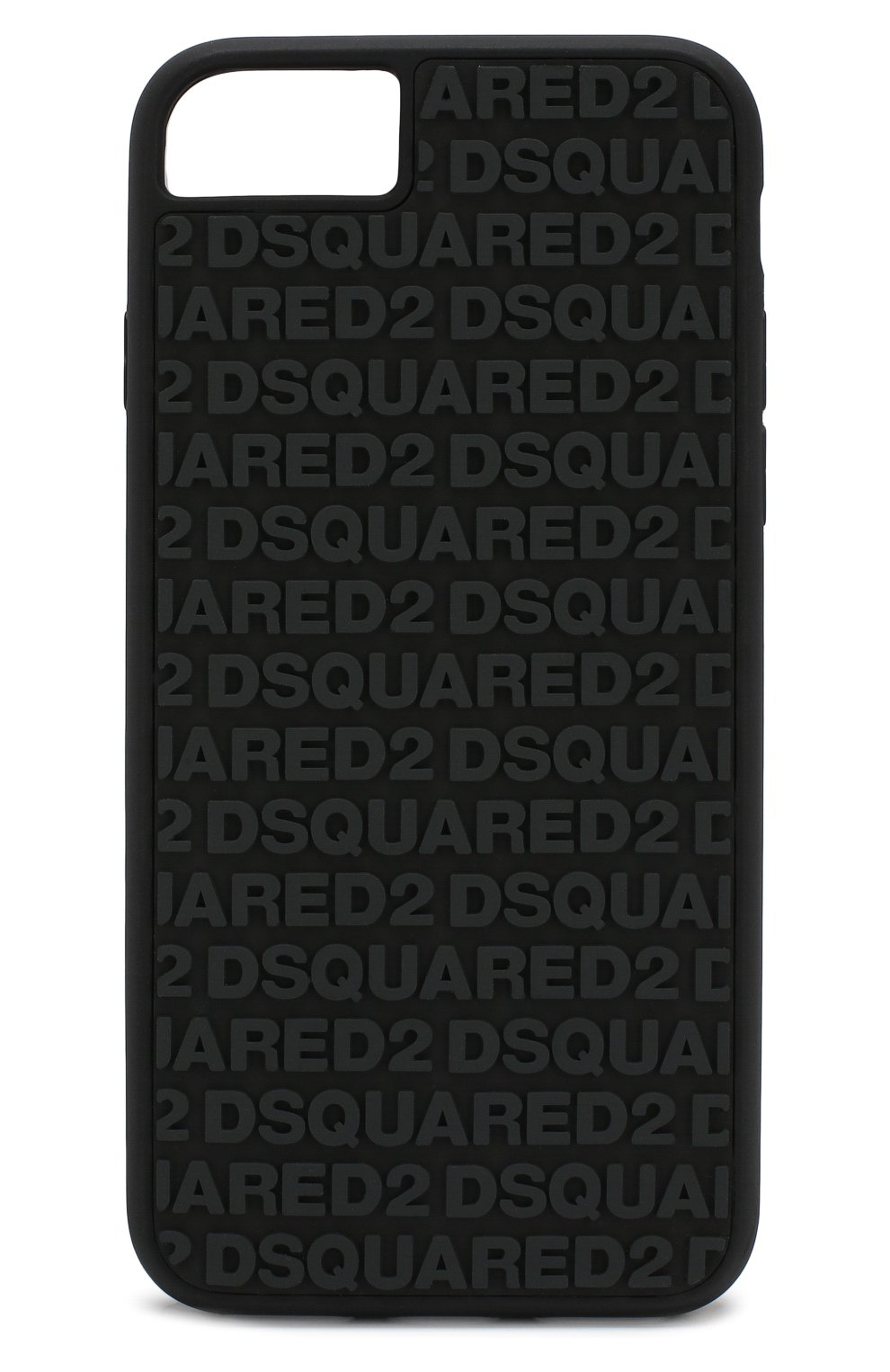 Чехол для IPhone 7/8 с логотипом бренда | Фото №1
