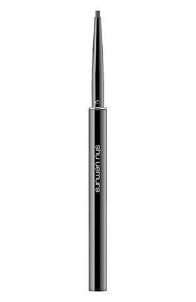 Карандаш для глаз Drawing Pencil, оттенок P Rose Purple 72 N | Фото №1