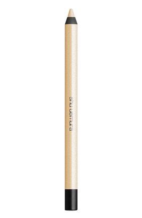 Карандаш для глаз Drawing Pencil, оттенок Gold 95 N   Фото №1