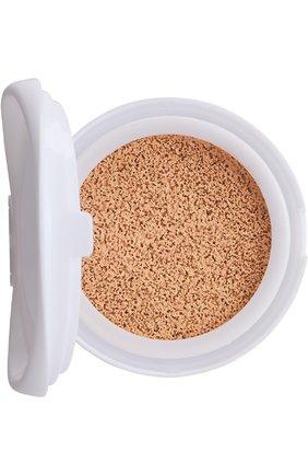 Тональное средство Petal Skin Cushion refill, оттенок 574 | Фото №1
