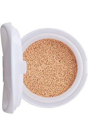 Тональное средство Petal Skin Cushion refill, оттенок 584 | Фото №1