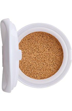 Тональное средство Petal Skin Cushion refill, оттенок 754 | Фото №1