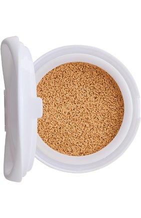 Тональное средство Petal Skin Cushion refill, оттенок 764 | Фото №1