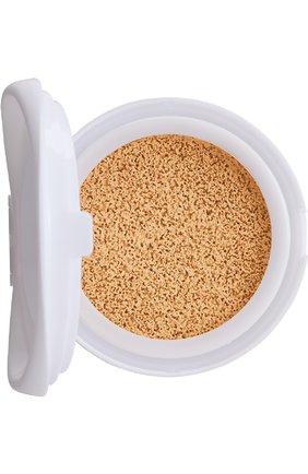 Тональное средство Petal Skin Cushion refill, оттенок 774 | Фото №1