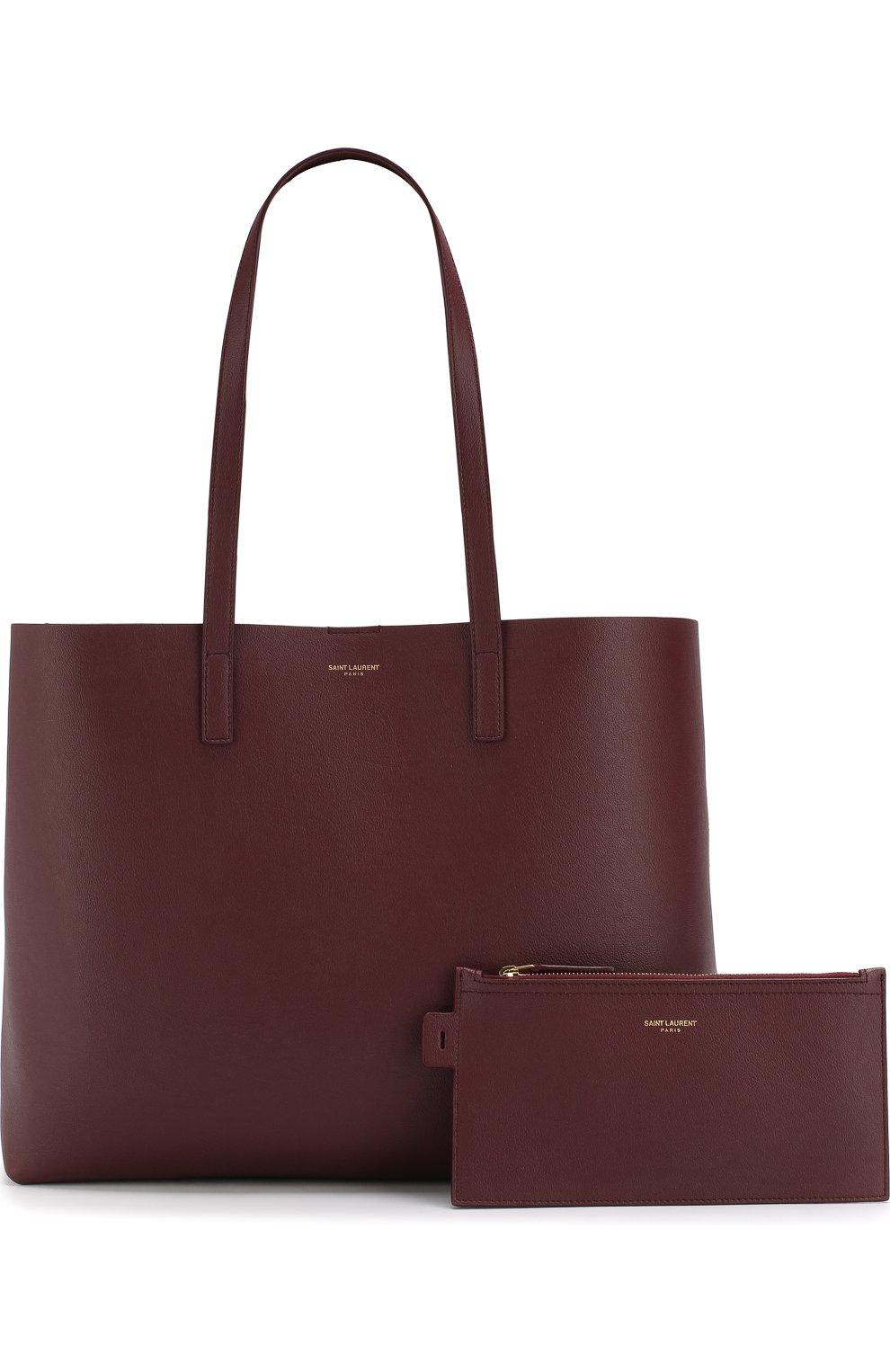 6678c358ecb2 сумки Saint Laurent по цене от 47 000 руб купить в интернет