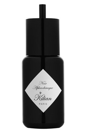 Парфюмерная вода Noir Aphrodisiaque Paris By Kilian refill | Фото №1