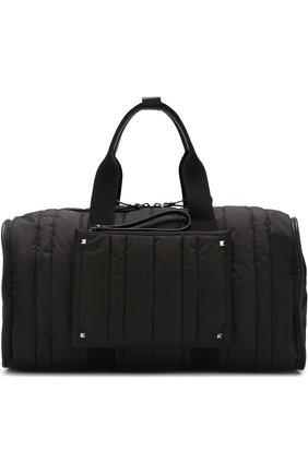 eae57f5c Мужские спортивные сумки по цене от 13 890 руб. купить в интернет ...