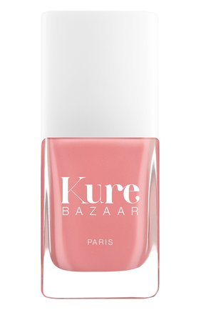 Лак для ногтей Lily Rose Kure Bazaar   Фото №1