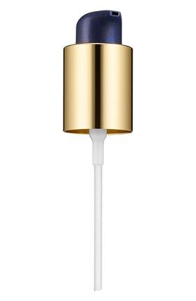 Женский дозатор для тонального крема double wear ESTÉE LAUDER бесцветного цвета, арт. R8KJ-01 | Фото 1