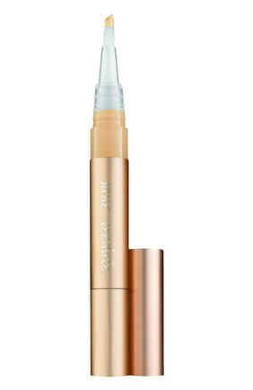 Консилер Active Light Undereye Concealer, оттенок 2 jane iredale | Фото №1