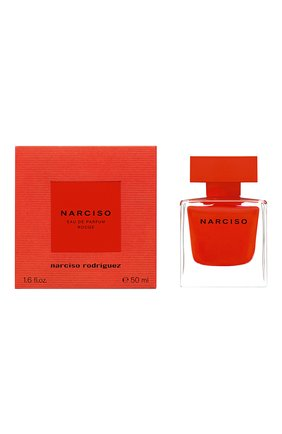 Парфюмерная водаNarciso Rouge Narciso Rodriguez | Фото №1