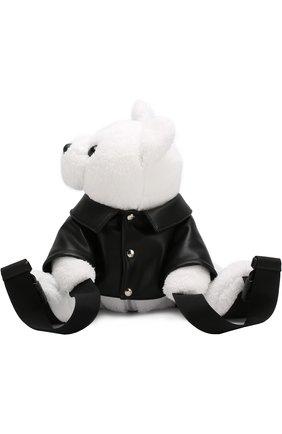 Рюкзак Polar Bear | Фото №1