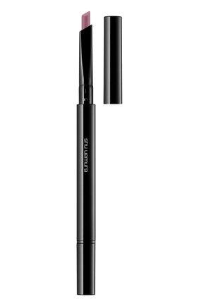 Женский механический карандаш для бровей brow:sword, оттенок smoky rose SHU UEMURA бесцветного цвета, арт. 4935421665841 | Фото 1