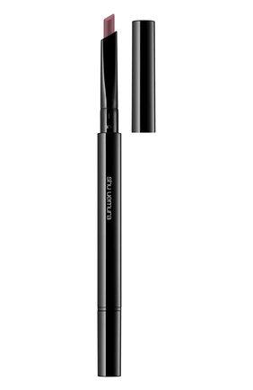 Механический карандаш для бровей Brow:sword, оттенок Wine | Фото №1