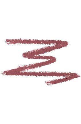 Женский механический карандаш для бровей brow:sword, оттенок wine SHU UEMURA бесцветного цвета, арт. 4935421665858 | Фото 2