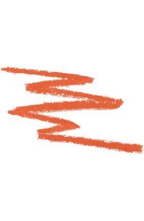 Механический карандаш для бровей Brow:sword, оттенок Brick Orange | Фото №2