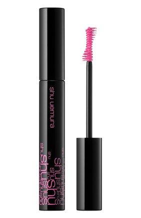 Тушь для бровей и ресниц Brow Unlimited, оттенок Spice-Up Pink | Фото №1