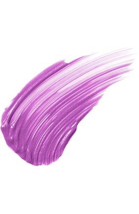 Женское тушь для бровей и ресниц brow unlimited, оттенок babelicious pur SHU UEMURA бесцветного цвета, арт. 4935421665919 | Фото 2