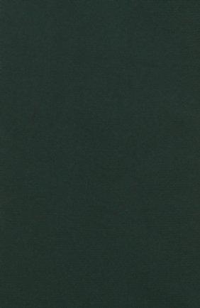 Детские колготки school collection YULA зеленого цвета, арт. YU-09 | Фото 2