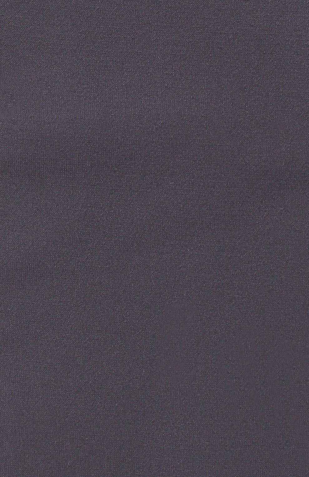 Детские колготки dance collection 30 den YULA черного цвета, арт. YU-34   Фото 2 (Материал: Текстиль, Синтетический материал; Статус проверки: Проверено, Проверена категория)