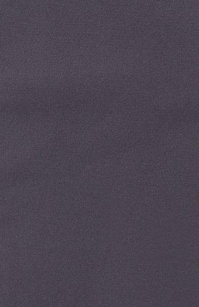 Детские колготки dance collection 30 den YULA черного цвета, арт. YU-34 | Фото 2