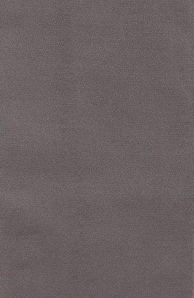 Детские колготки school collection YULA серого цвета, арт. YU-10 | Фото 2