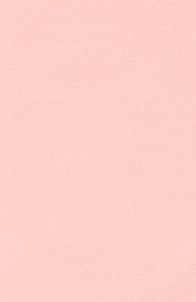 Детские колготки dance collection 30 den YULA розового цвета, арт. YU-37 | Фото 2