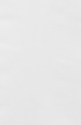 Детские колготки school collection YULA белого цвета, арт. YU-06 | Фото 2