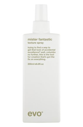 Универсальный стайлинг-спрей Mister Fantastic | Фото №1