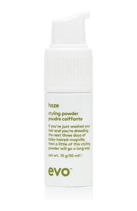 Пудра для текстуры и объема haze EVO бесцветного цвета, арт. 93459006 | Фото 1