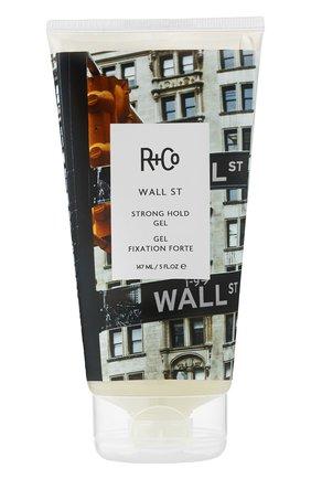 Гель сильной фиксации Wall St. | Фото №1