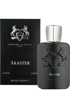 Парфюмерная вода Akaster Parfums de Marly | Фото №1