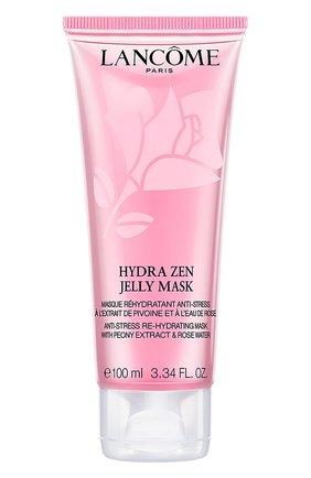 Увлажняющая маска для лица Hydra Zen Jelly | Фото №1