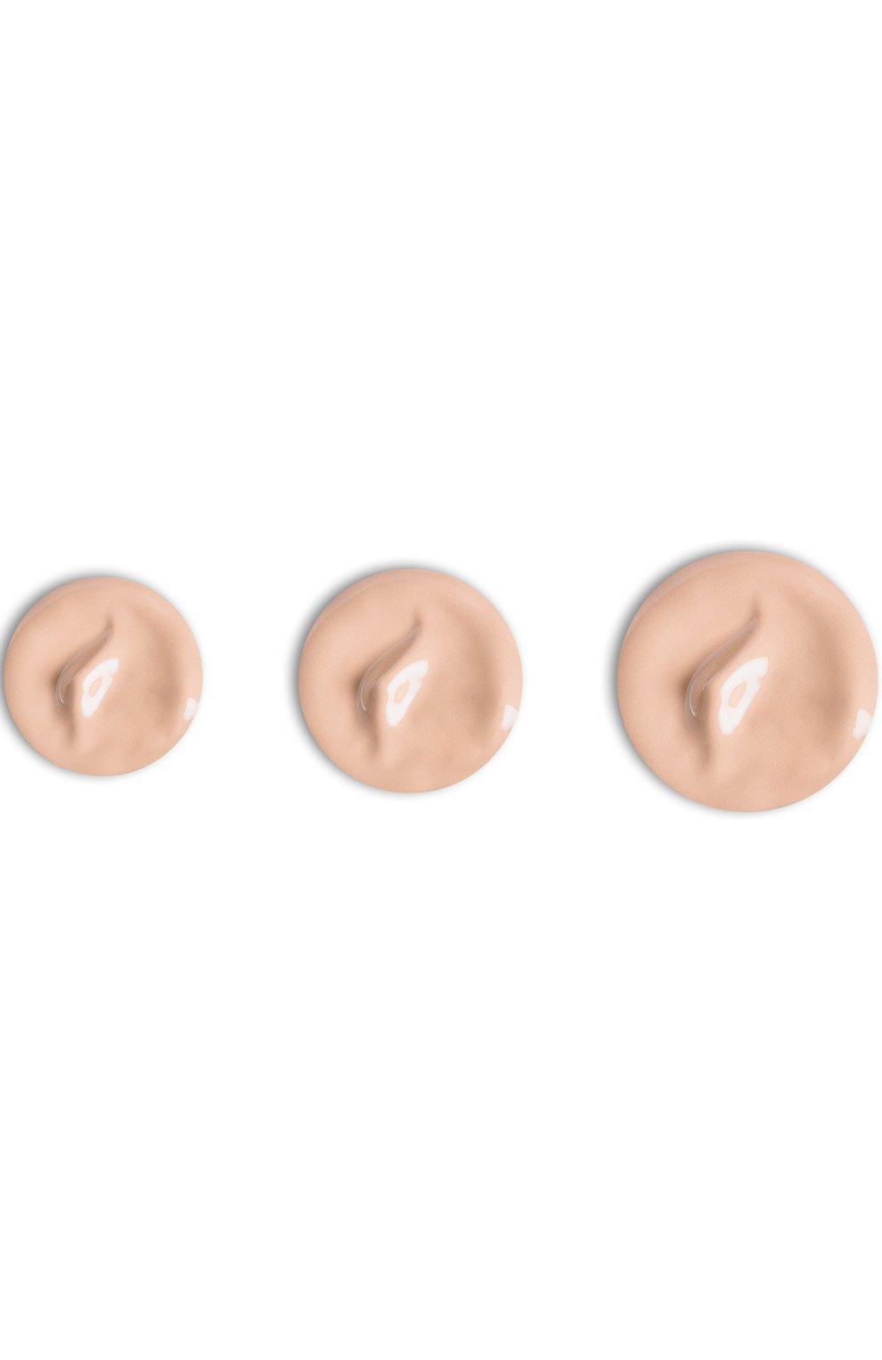 Корректор-хайлайтер, оттенок № 1 Жемчужно-розовый | Фото №2