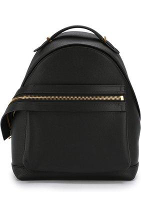 Рюкзак Big Zip | Фото №1