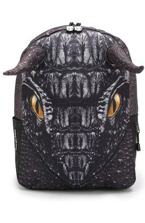 Рюкзак Black Dragon | Фото №1