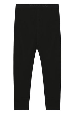 Термобелье брюки | Фото №1