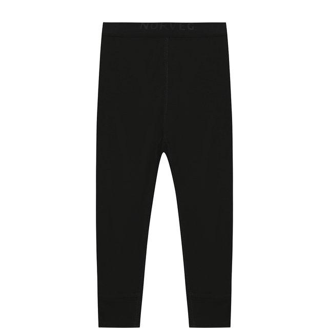 Термобелье брюки Norveg — Термобелье брюки