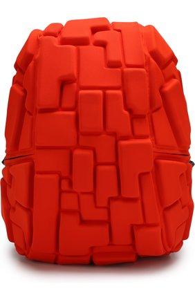 Рюкзак Blok Full | Фото №1