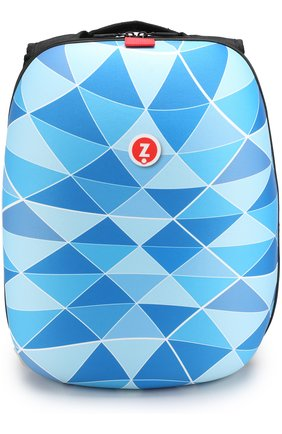 Рюкзак Shell Backpacks | Фото №1