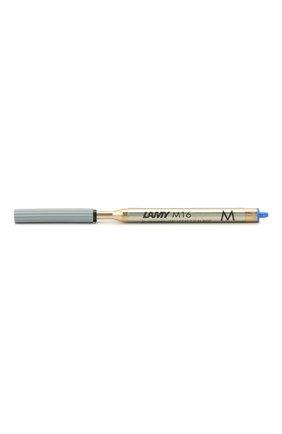 Детского стержень для шариковой ручки m16 LAMY синего цвета, арт. 1600152 | Фото 2