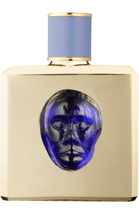 Парфюмерный экстракт Storie Veneziane Blu Cobalto I | Фото №1