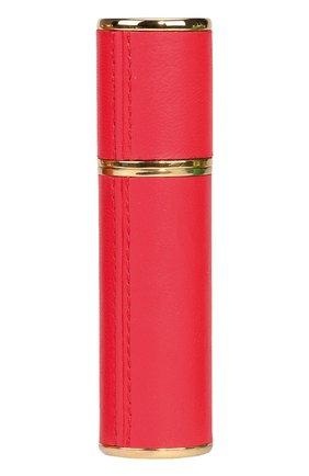 Парфюмерный экстракт Storie Veneziane Rosso I в коллекционном футляре | Фото №1