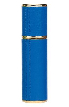 Парфюмерный экстракт Storie Veneziane Blu Cobalto I в коллекционном футляре | Фото №1